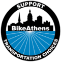 bikeathens-logo-color