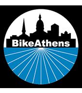 BikeAthens